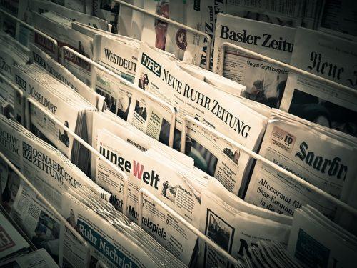 Comment rédiger un bon communiqué de presse et obtenir de la visibilité avec les influenceurs ? 45