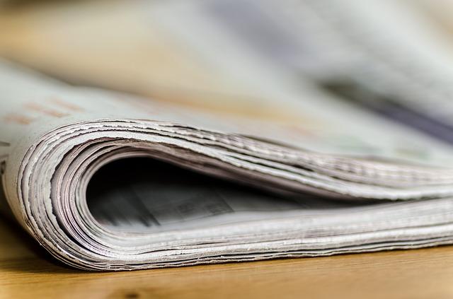 Comment rédiger un bon communiqué de presse et obtenir de la visibilité avec les influenceurs ? 41