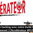 Qu'est ce que le Growth Hacking et comment appliquer le système AARRR ? 21