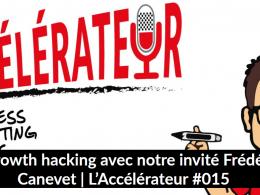 Qu'est ce que le Growth Hacking et comment appliquer le système AARRR ? 17