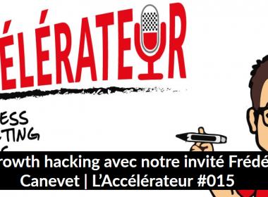 Qu'est ce que le Growth Hacking et comment appliquer le système AARRR ? 15