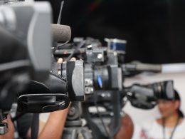 Comment rédiger un bon communiqué de presse et obtenir de la visibilité avec les influenceurs ? 77