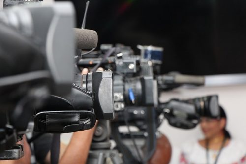 Comment rédiger un bon communiqué de presse et obtenir de la visibilité avec les influenceurs ? 94