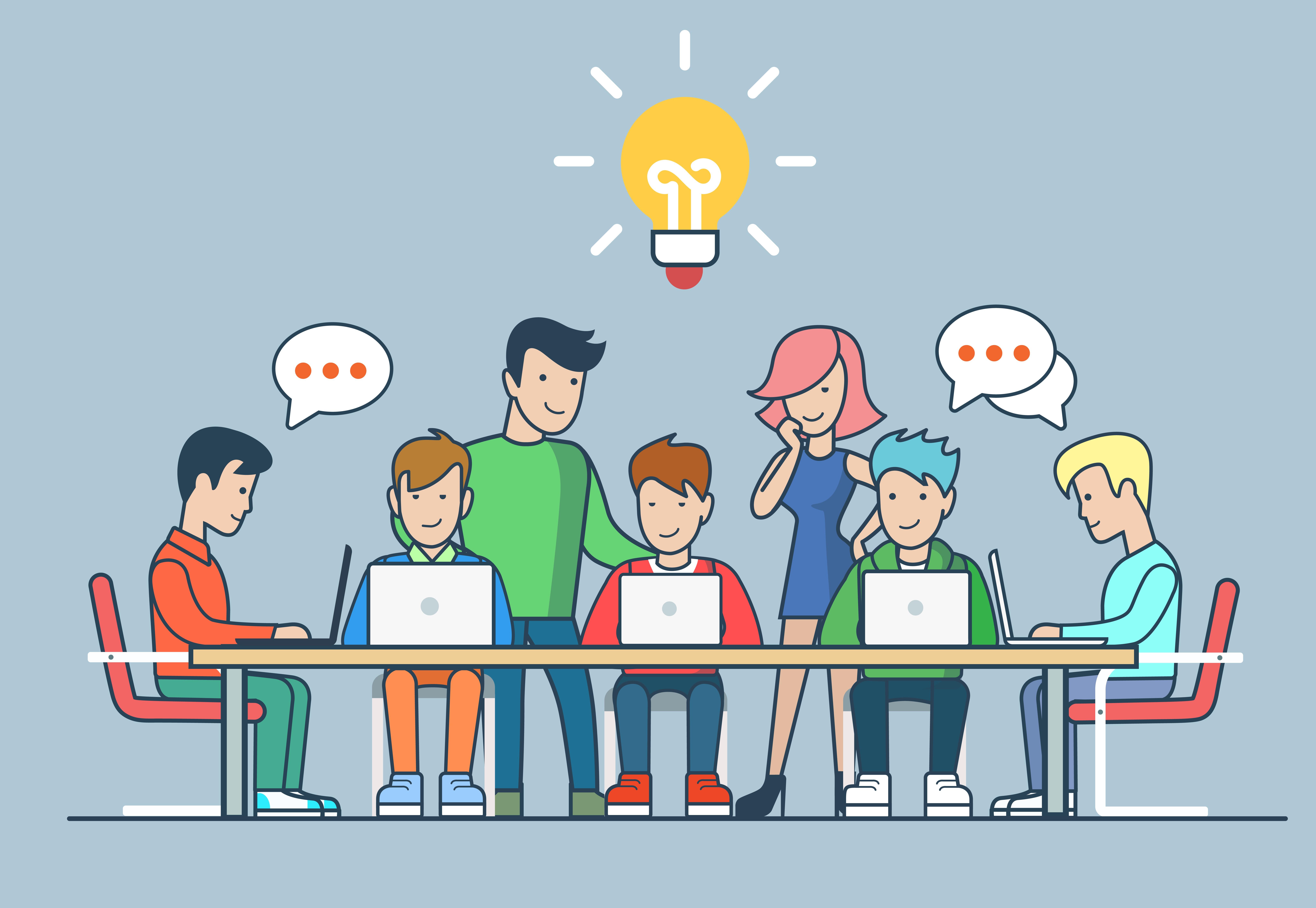 Comment améliorer l'efficacité de votre Centre de Contacts ? 3 Conseils simples ! 9