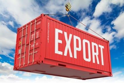 Les 3 étapes pour vendre ses produits et services à l'export ! 5