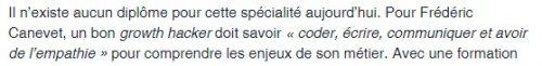 ConseilsMarketing.com cité dans LeMonde.fr ! 7