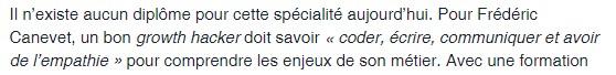 ConseilsMarketing.com cité dans LeMonde.fr ! 4
