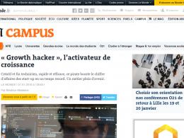ConseilsMarketing.com cité dans LeMonde.fr ! 8