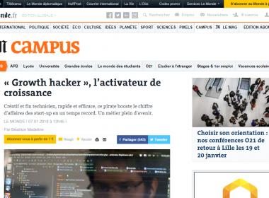 ConseilsMarketing.com cité dans LeMonde.fr ! 34