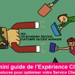 La BD de l'Expérience Client : 73 conseils pour optimiser votre Service Client 28