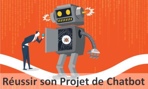 Qu'est-ce qu'un Chatbot RH, et comment le mettre en place ? 10