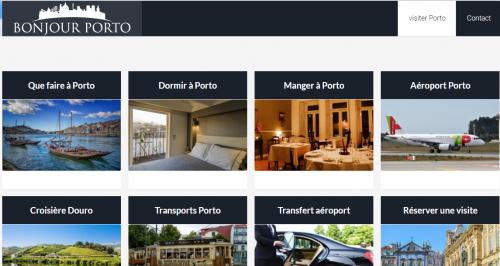 Cas Pratique : Voici comment Thibaut de bonjourlisbonne.fr gagne 3 000€/mois avec un blog sur le tourisme 20