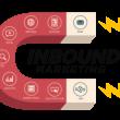 L'Inbound Marketing B2B, l'une des meilleures stratégies pour attirer les prospects en B2B 45