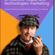 Livre Blanc : Le Marketing de demain sera-t-il piloté par la donnée ou par l'expérience client ? 22
