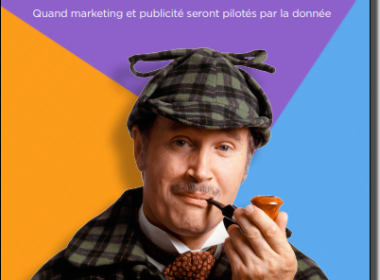 Livre Blanc : Le Marketing de demain sera-t-il piloté par la donnée ou par l'expérience client ? 19