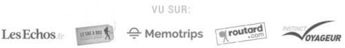 Cas Pratique : Voici comment Thibaut de bonjourlisbonne.fr gagne 3 000€/mois avec un blog sur le tourisme 17