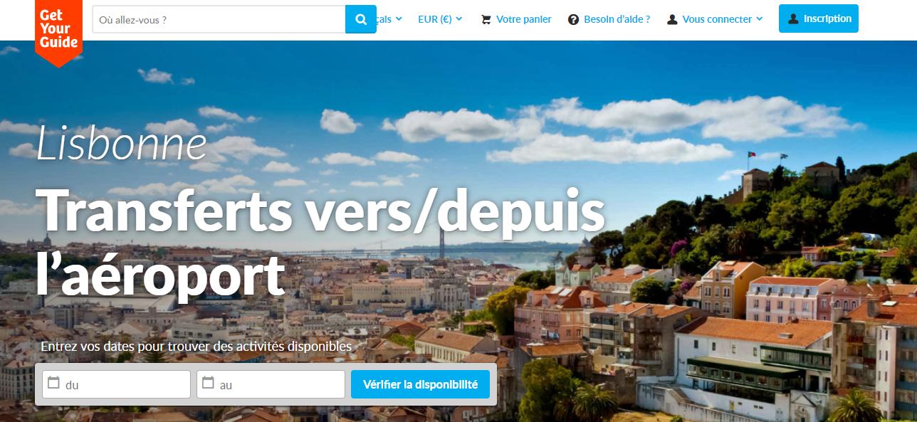 Cas Pratique : Voici comment Thibaut de bonjourlisbonne.fr gagne 3 000€/mois avec un blog sur le tourisme 10