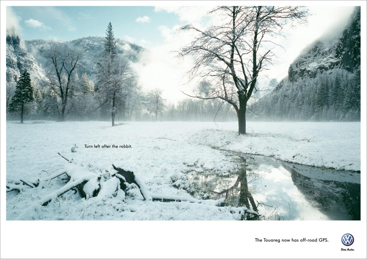 Bon courage aux Parisiens : les 80 publicités les plus créatives sur la Neige #neigeparis 77