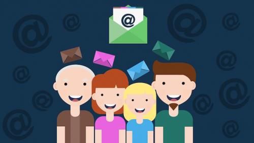 4 moyens d'augmenter le nombre d'abonnés à sa mailing liste 1