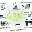 A quoi peut bien servir un CRM ? 15