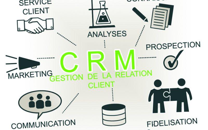A quoi peut bien servir un CRM ? 5