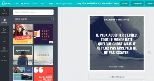 """Téléchargez """"Le Guide pratique du content marketing"""" - 30 pages pour connaître les fondamentaux du content marketing. 12"""