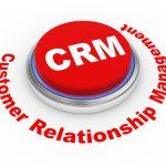 Comment choisir une solution de CRM ? 6