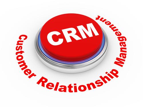 CRM- Expérience Client (CXM), la stupide guerre ? 5