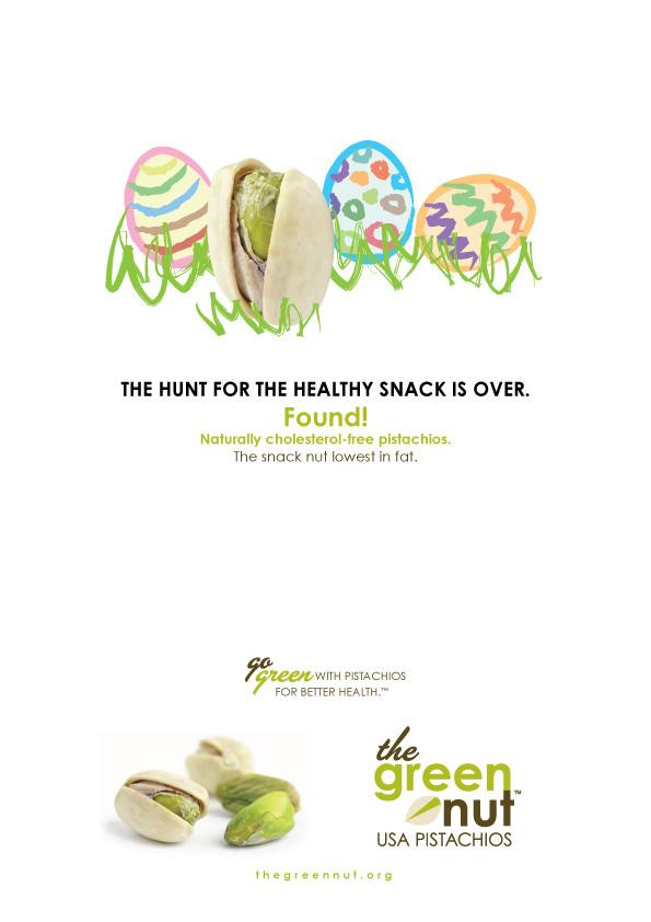 Les plus belles et plus drôles pubs sur Pâques - Best Easter Ads 7