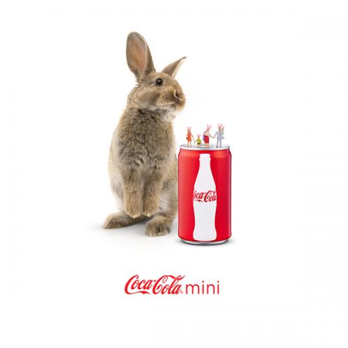Les plus belles et plus drôles pubs sur Pâques - Best Easter Ads 30