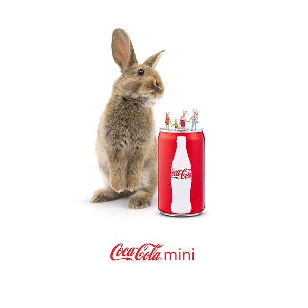 Les plus belles et plus drôles pubs sur Pâques - Best Easter Ads 27