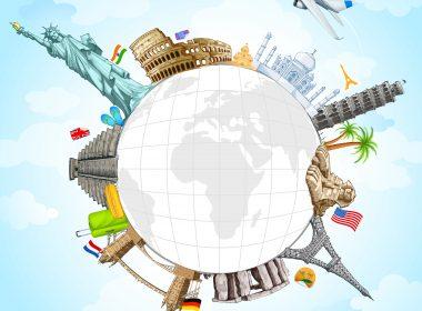 Comment internationaliser son site internet ? 5