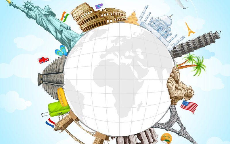 Comment internationaliser son site internet ? 4