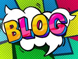 Participez à l'étude 2012 sur les Blogueurs Francophones 13