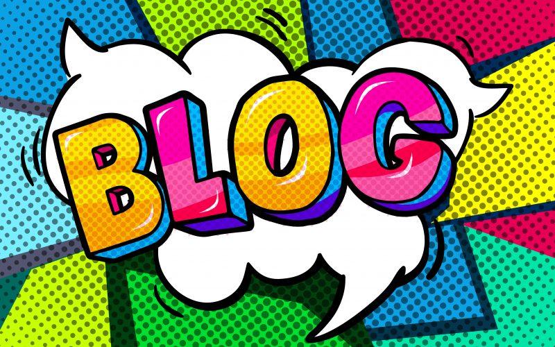 Les 25 plugins indispensables pour un Blog Wordpress 2