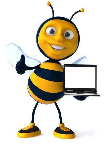 Que mettre sur la page d'accueil de son site eCommerce ? Les éléments clés à considérer pour une super homepage E-commerce 11