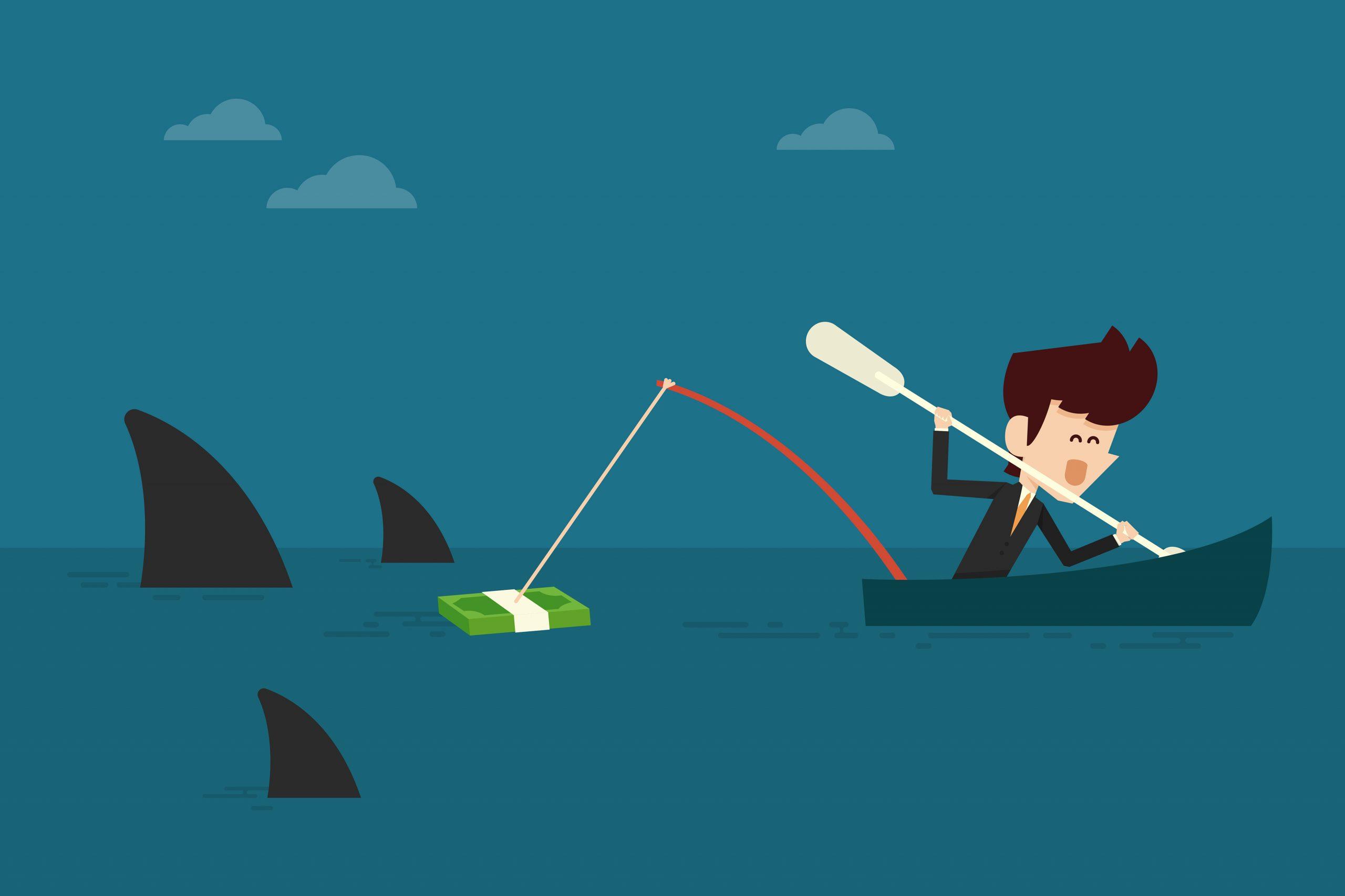 Les astuces pour faire plus de business avec son Blog ! 1