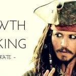"""Avant Première : la couverture de mon livre """"Le Growth Hacking"""" publié chez Dunod 3"""
