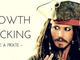 Définition du Growth Hacking 24