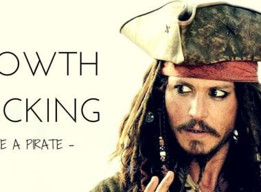 Définition du Growth Hacking 10