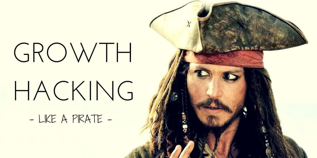 Formation Growth Hacking - Prix Etudiant 1