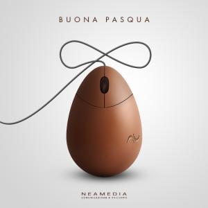 Les plus belles et plus drôles pubs sur Pâques - Best Easter Ads 20