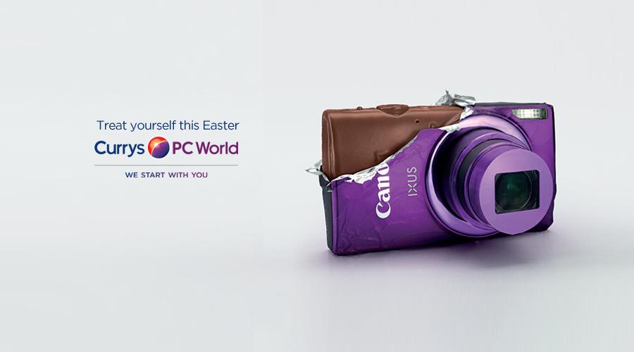 Les plus belles et plus drôles pubs sur Pâques - Best Easter Ads 29