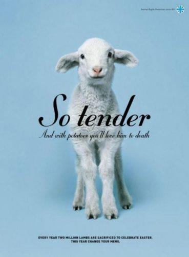 Les plus belles et plus drôles pubs sur Pâques - Best Easter Ads 38