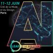 RDV les 11 et 12 Juin pour le Salon AI Paris 2018, le salon des Solutions d'Intelligence Artificielle 273