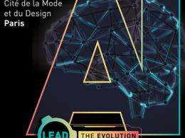 RDV les 11 et 12 Juin pour le Salon AI Paris 2018, le salon des Solutions d'Intelligence Artificielle 8