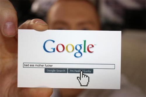 Comment écrire un article pour optimiser son référencement sur Google (SEO) ? La méthode complète ! 2