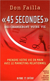 Peut-on réussir dans le MLM ou Marketing de Réseau ? 14