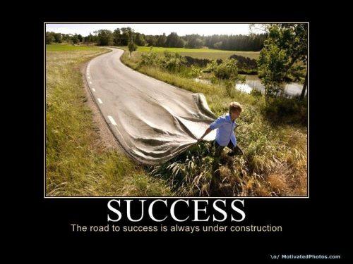 Peut-on réussir dans le MLM ou Marketing de Réseau ? 16