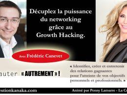 Dénichez vos prochains clients grâce au Networking : 40 minutes de conseils et astuces ! 10